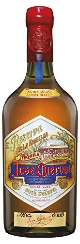 Jose-Cuervo-Reserva-de-la-Familia-1er-Pack-1-x-700-ml