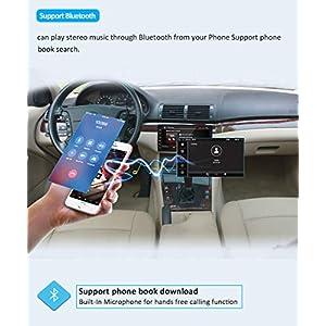 1024-X-600-Android-60-Quad-Core-Auto-DVD-GPS-M3-WiFi-3-G-Bluetooth-fr-BMW-E46-Untersttzung-Spiegel-LinkOBDDABFMAMUSB-kommen-mit-der-Kamera-CANBUS