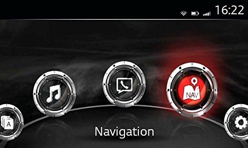 SD-Karte-GPS-MAZDA-Connect-Europe-Turkey-Russia-2018-BJM766EZ1J