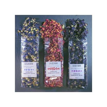 Frauenmantel-100g-Sorten-rein-100-NATUR-in-Premium-Qualitt-Schonend-HANDVERPACKT-In-Deutschland-Original-Alchemilla-vulgaris–Ein-Bewhrtes-Marken-Produkt-aus-der-Valdemar-Manufaktur