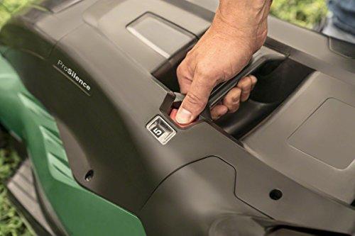 Bosch-Elektro-Rasenmher-AdvancedRotak-770-Grasfangbox-50-l-1800-Watt-46-cm-Schnittbreite-20-80-Schnitthhe