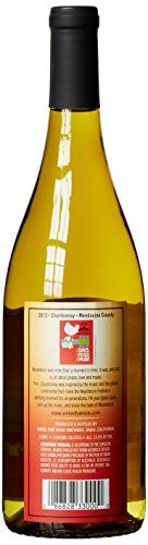 Parducci-Wine-Cellars-Wines-that-rock-Woodstock-Chardonnay-2013-1-x-075-l