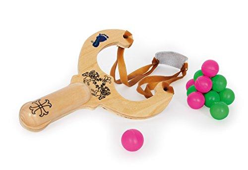Legler-6357-Aktions-und-Geschicklichkeitsspiel-Zwille