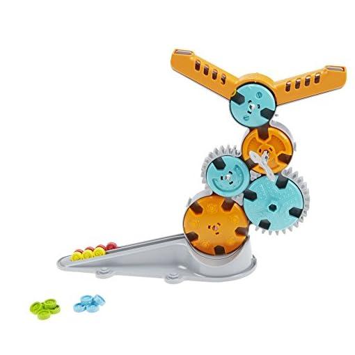 Hasbro-Spiele-00123398-Slotter-Kinderspiel