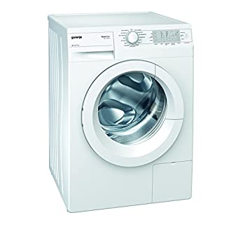 Gorenje-WA7840-Waschmaschine-FL-A-7-kg-1400-UpM-Wei-Senso-Care-Waschsystem-Startzeitvorwahl-24-h