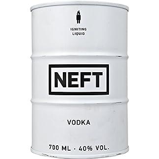 Neft-white-Vodka-1-x-07-l