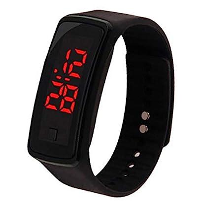 WQING-12-Stunden-Zifferblatt-elektronische-Anzeige-LED-Uhr-Sport-Silikon-Armband-Digitaluhr-14-Farben