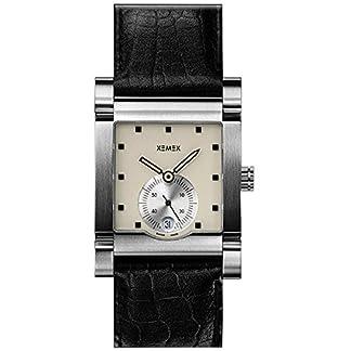 XEMEX-Swiss-Watch-280104–Armbanduhr