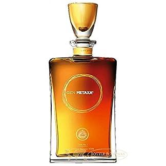 Metaxa-AEN-Eternally-Sublime-Weinbrand-Brandy-07-Liter