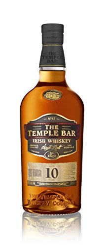 The-Temple-Bar-10-Jahre-Single-Malt-Whiskey-1-x-07-l