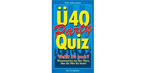 -40-Party-Quiz