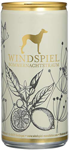 Windspiel-Manuafaktur