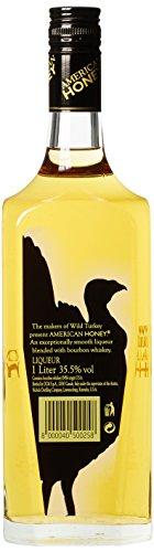Wild-Turkey-American-Honey-Liqueur-blended-with-Bourbon-1-x-1-l