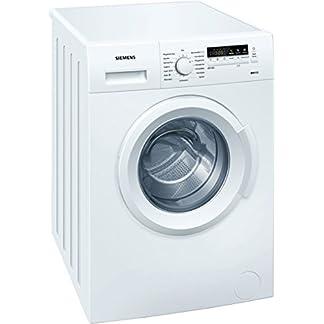 Siemens-WM14B221-Waschmaschine-FLA-153-kWhJahr-1400-UpM-6-kg-10560-LJahrmit-varioPerfect-flexibel-entweder-40-Zeit-oder-10-Energie-sparenwei