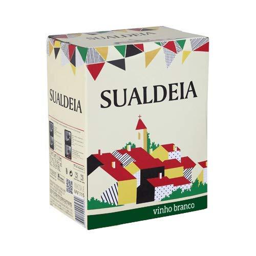 Sualdeia-Bag-in-Box-5L-Weiwein