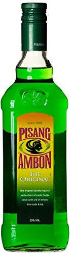 Pisang-Ambon-Bananen-Likr-1-x-1-l