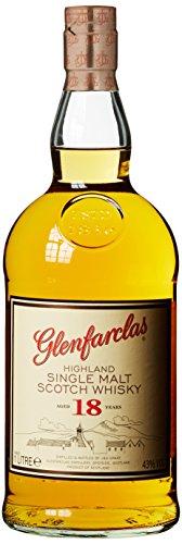 Glenfarclas-18-Years-Old-mit-Geschenkverpackung-Whisky-1-x-1-l