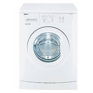 BEKO-wmb5100-autonome-Belastung-Bevor-5-kg-1000trmin-A-Wei-Waschmaschine-Waschmaschinen-autonome-bevor-Belastung-wei-links-LED-wei