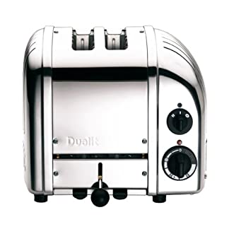 Dualit-27030-New-Generation-Vario-Toaster-2-Schlitz-poliert