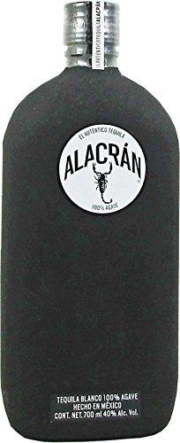 Alacran-El-Autntico-Tequila-Blanco-1-x-07-l