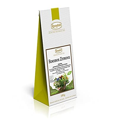 Ronnefeldt-Rooibos-Zitrone-Bio-Aromat-Krutertee-aus-Sdafrika
