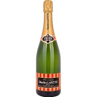Charles-Lafitte-Champagne-Brut-Cuve-Spciale-1-x-075-l