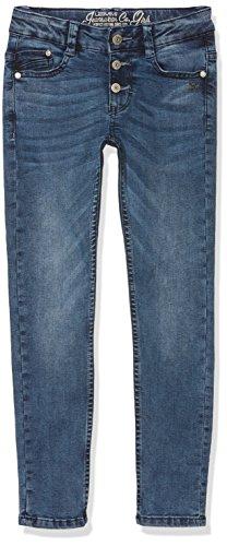 Lemmi Mädchen Jeanshose Hose Jeans Girls Skinny Slim