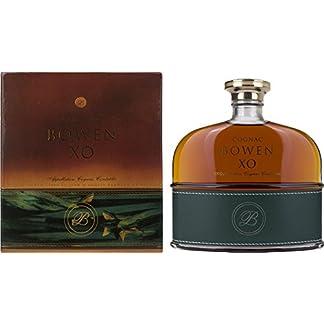 Bowen-XO-Cognac