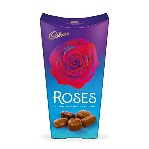 Cadbury-Rosen-187G-Packung-mit-4