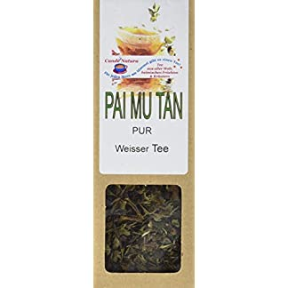 Cand-Natura-Teemanufaktur-Pai-Mu-Tan-weier-Tee-Basistee-5er-Pack-5-x-30-g