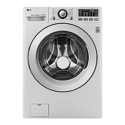LG-F1K2CN4WC-Waschmaschine-15-kg
