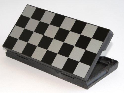 weiblespiele-200711-Reiseschach-magnetisch-16-x-16-cm