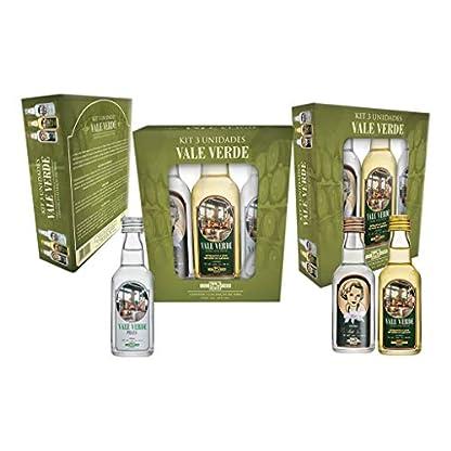 Kit-Vale-Verde-ClassicMinha-DeusaExtra-Premium-3-x-50-ml-Alc-40
