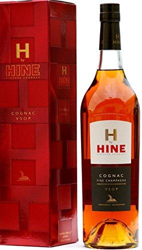 H-by-Hine-Cognac-VSOP-100-Liter