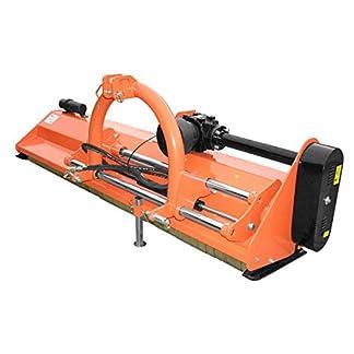 Schlegelmulcher-Secura-Profimulcher-Secura-D-Pro-S-225-225cm-Arbeitsbreite