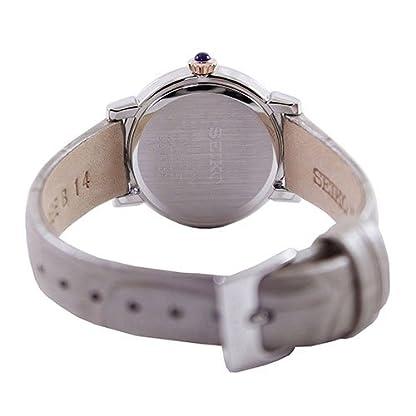 Seiko-Damen-Armbanduhr-SRZ452P1