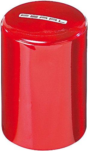 Flaschenffner-push2open