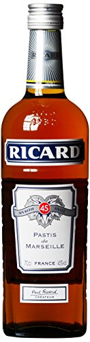 Ricard-Pastis-1-x-07-l