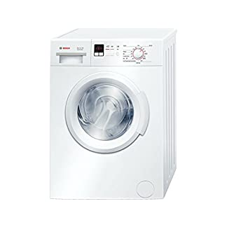 Bosch-WAB24166SN-Gertebatterie-6-kg-WeiWei