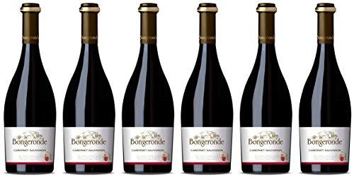 Bongeronde-Cabernet-Sauvignon-Rotwein-Trocken-6-x-075-l
