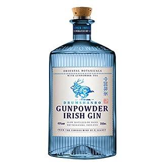 Gunpowder-Gin-1-x-07-l
