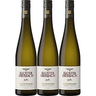 Kloster-Eberbach-Riesling-2017-trocken-12-vol-3-x-075-l