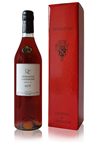 Armagnac-Chteau-De-Cassaigne-Millsime-1976-70cl