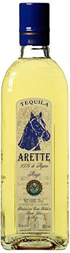 Arette-Aejo-Tequila-100-Prozent-Agave-1-x-07-l