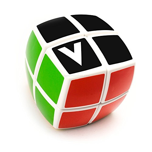 Verdes-25112-V-Cube-2-Essential-Wrfelspiel