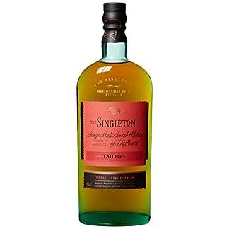 The-Singleton-of-Dufftown-Tailfire-Single-Malt-Scotch-Whisky-1-x-07-l
