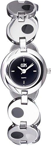 Clips-Damen-Armbanduhr-XS-Analog-Quarz-Alloy-553-2007-48