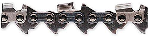 Makita-958291652-Saegekette-35cm-11mm-38-K18
