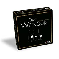 Huch-Friends-878298-Das-Weinquiz