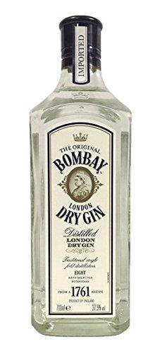 Bombay-London-Dry-Gin-1-x-07-l